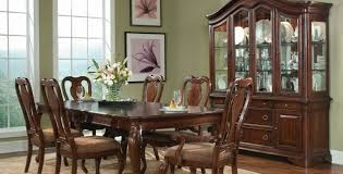 dining room magnificent rugs for dining room table astonishing