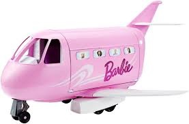 barbie jeep 2000 toys