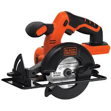 black decker bdcd220cs 20 volt max lithium ion drill u0026 circular