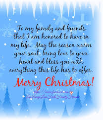 best 25 christmas wishes quotes ideas on pinterest christmas