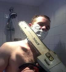 Shaving Meme - 25 best of shaving memes