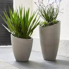 100 bronze flower pots 10 pcs antique bronze flower pot