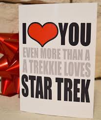 Star Wars Congratulations Card 9 Best Images About Valentine Day Cards On Pinterest Valentines
