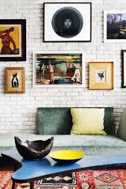 home design magazine instagram design attractor february 2016