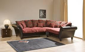 kolekcje sofy spezia kanapy sofy komplety wypoczynkowe spezia