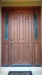 columbus ohio garage doors door restoration the paint butler u0026 door restore llc