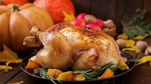 green thanksgiving food ideas on a budget types of turkeys