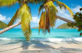 Wisconsin exotic travelers images 7 easy three day getaways every traveler needs to take easy and jpg