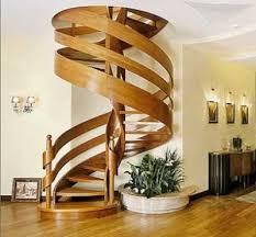 Wooden Spiral Stairs Design Diy Wooden Steps Wood Spiral Stairs Designs Idea Wood Spiral
