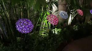 metal flower garden stakes decoration decorative garden stakes vancouver islanddecorative