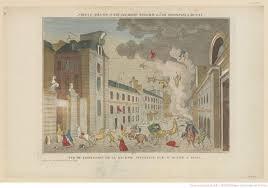 napoleon archives shannon selin