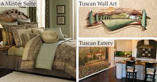 Different Types Of Home Decor Styles Guide To Different Types Of Home Decor Styles Within Home Decor