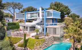 most expensive homes for sale in the world 5 most expensive homes in the world gok news