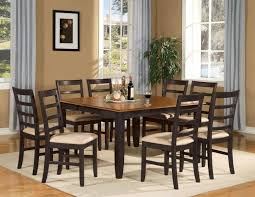Dining Room Servers For Small Rooms by Dining Table Chairs Bench Dining Table Set Dining Table With Bench