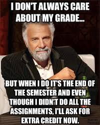 School Teacher Meme - 69 best teacher memes images on pinterest school teacher