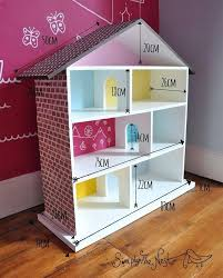 Large Bookshelves For Sale by Bookcase Bookcase With Glass Doors Bookcase With Drawers Uk 17