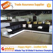 Corner Sofa Set Images With Price Furniture Big Sofa Willhaben Corner Sofa Set Corner Sofa 250cm