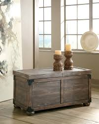 Accent Table With Storage Table Interesting Rustic Accent Table Pine Side White Tables