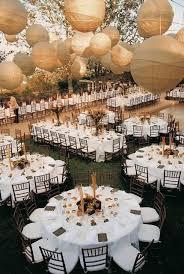best 25 wedding table layouts ideas on pinterest wedding