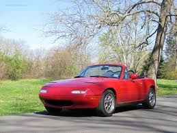 mazda miata ricer new beginnings i bought al u0027s miata mind over motor