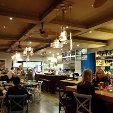 Fishbar Perth U2013 Dinner At Cott U0026 Co Fish Bar Cottesloe Beach Hotel