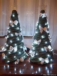 58 best mikulás karácsony images on pinterest newspaper