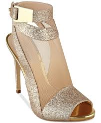 Wedding Shoes Macys 38 Best Wedding Shoes Images On Pinterest Wedding Shoes Shoes