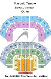 ryman seating map rich homie quan migos thug at masonic temple detroit