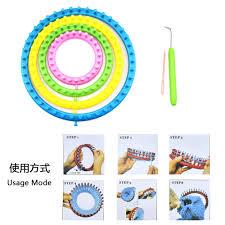 online buy wholesale weaving loom from china weaving loom
