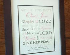 Godmother Gifts To Baby Perfect Gift For Godparent S The Beautiful Poem Reads As Follows