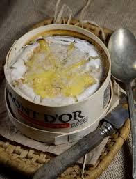 comment cuisiner un mont d or faire ses croutons maison au four recette tangerine zest