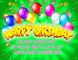 birthday thanksgiving message happy birthday to you free ecards