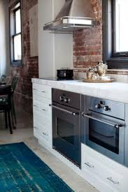 Small White Kitchens Rooms Viewer Hgtv
