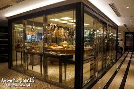 Sofitel Buffet Price by Spiral Breakfast Buffet At Sofitel Manila Animetric U0027s World