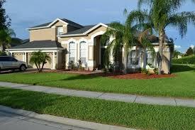 Rentals In Winter Garden Fl - rental homes in winter garden fl home grove dr winter garden fl
