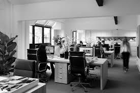 monochrome interior design luxury interior design london interior architecture laura