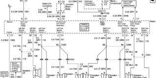 kdc 252u wiring diagram kwikpik me