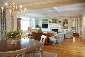 lake home interior pictures u2013 sixprit decorps