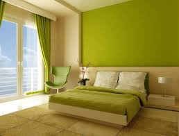 Pic Of Peach And Green Color Bedroom Bedroom Bright Green Paint Colors Green Paint Color Ideas