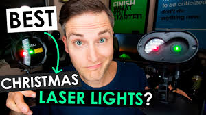 Best Christmas Lights To Buy by Best Christmas Laser Lights U2014 Top 3 Outdoor Laser Christmas Lights