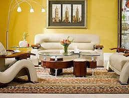 mirror how to decorate a small living room living room