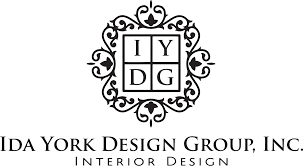 Crest Home Design New York Hospitality U0026 Interior Design Ida York Design Group Inc