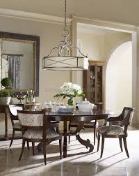 Square Dining Room Tables For 8 Dining Room Table For 8 Home Design Ideas And Pictures