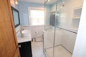 bathroom designers nj bathroom design nj awesome bathroom design nj inspiring nifty
