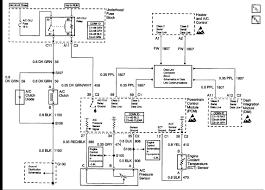 2000 pontiac bonneville 1 air conditioner compressor will not