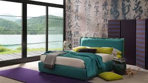 Modern Beds Most Beautiful Modern Beds Modern Interior Design Bedroom Youtube