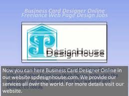 Home Graphic Design Business Freelance Graphic Design Jobs From Home Youtube