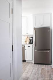Kitchen Explore Your Kitchen Appliance by Kitchen Makeover Appliances Farmhouse Kitchens Kitchens And