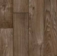 flexitec timeless traditions essential ivc us floors