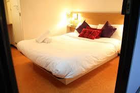 trouver un hotel avec dans la chambre réserver un hôtel avec une chambre simple à barentin réservation